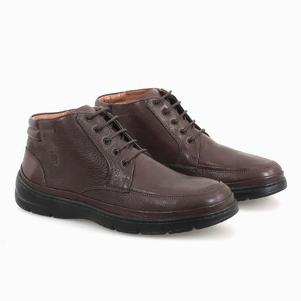 https---s3-sa-east-1.amazonaws.com-softvar-MelhorDoSapato-5004661-img_original-bota-anatomicgel-3860-floater-brown-03