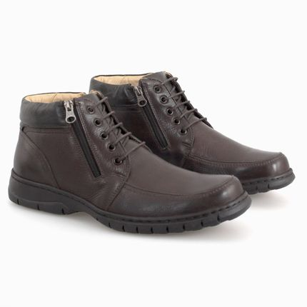 https---s3-sa-east-1.amazonaws.com-softvar-MelhorDoSapato-5004595-img_original-bota-anatomicgel-7980-floater-brown-03