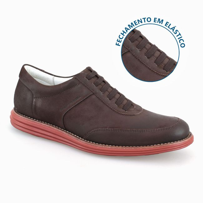 https---s3-sa-east-1.amazonaws.com-softvar-MelhorDoSapato-5005026-img_original-sapatenis-anatomicgel-1623-vintage-brown-01