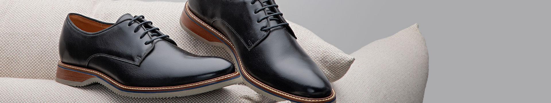 Calçados - Sapatos