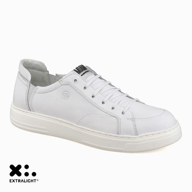 https---s3-sa-east-1.amazonaws.com-softvar-MelhorDoSapato-5005405-img_original-tenis-anatomicgel-2201-napa-comfort-branco-01