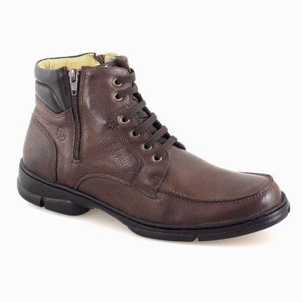 https---s3-sa-east-1.amazonaws.com-softvar-MelhorDoSapato-5005622-img_original-bota-anatomicgel-7892-floater-brown-01