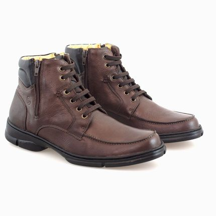https---s3-sa-east-1.amazonaws.com-softvar-MelhorDoSapato-5005622-img_original-bota-anatomicgel-7892-floater-brown-03