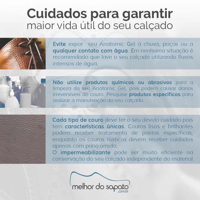 https---s3-sa-east-1.amazonaws.com-softvar-MelhorDoSapato-5005440-img_original-dicas-de-conservacao